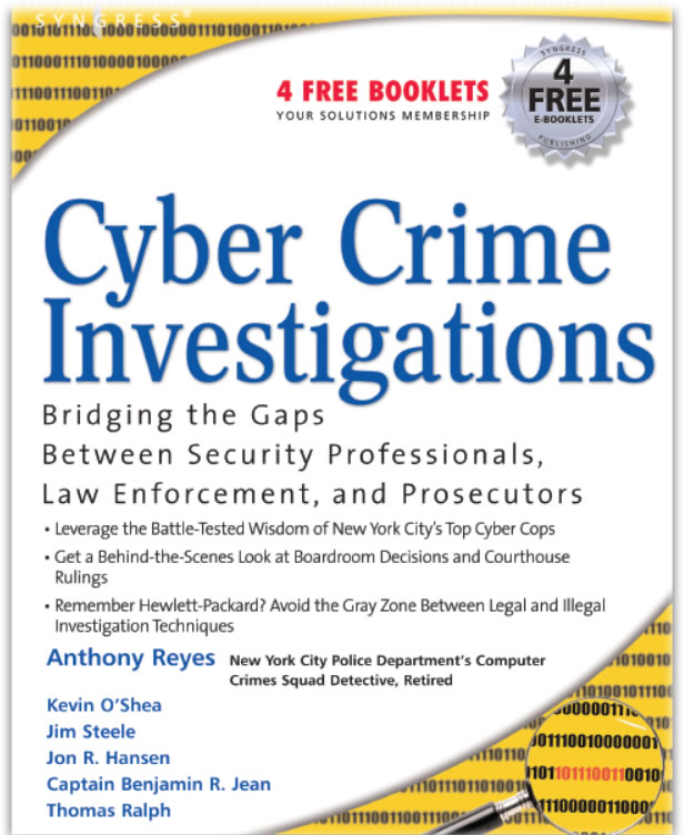 understanding how cyber crime occurs and the solutions of law enforcement Law and economics of cyber security are used for examination of the prospects and consequences of the public and private implementation of internet security methods the study of law and economics essentially deals with the utilization of economic concepts to analyze the efficiency and effectiveness of the legal rules.